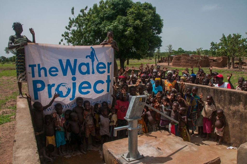 The Water Project : burkinafaso9062-17