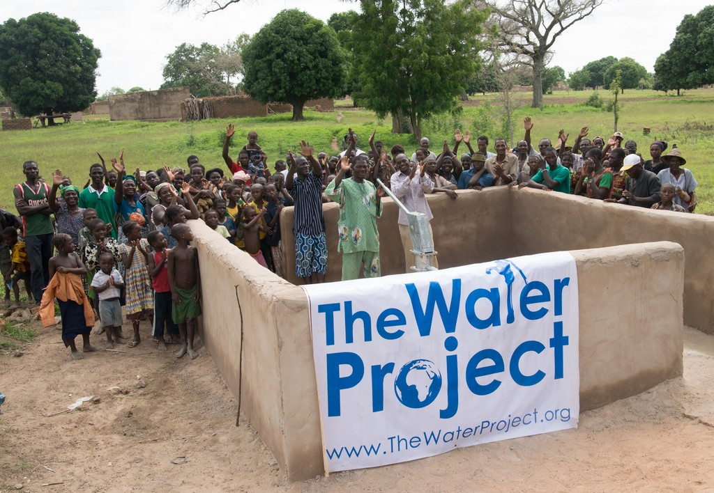The Water Project : burkinafaso9063-07