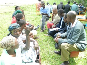 The Water Project : kenya4256-32-hygiene-and-sanitation-training-at-chebwayi-community