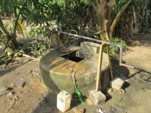 The Water Project : sierraleone5050-01-2