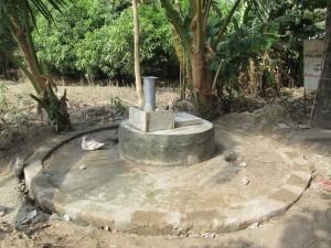 The Water Project : sierraleone5050-04-2