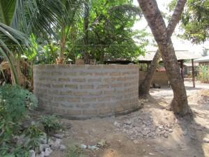 The Water Project : sierraleone5050-05-3