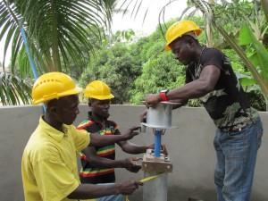The Water Project : sierraleone5050-07-2