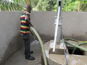 The Water Project : sierraleone5050-08