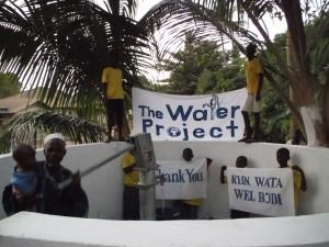 The Water Project : sierraleone5050-17