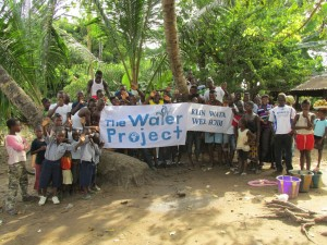 The Water Project : sierraleone5050-18