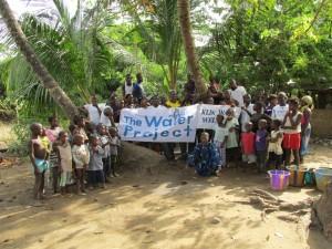 The Water Project : sierraleone5050-19
