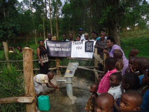 The Water Project : uganda6048-15