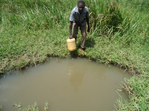 The Water Project : uganda669-04