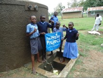 The Water Project : kenya4290-19-bulanda