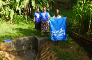 The Water Project : kenya4291-01-wewasafo-staff-with-completed-sp