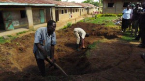 The Water Project : kenya4292-08-water-tank-digging