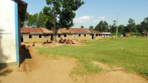The Water Project : kenya4292-18-overall-shot-of-school-building