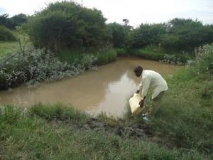 The Water Project : uganda6050-01