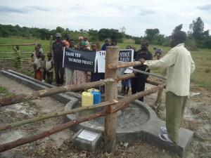 The Water Project : uganda6050-04