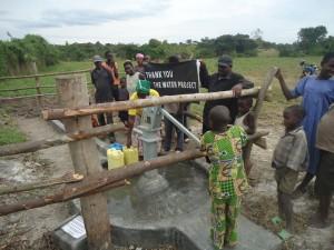 The Water Project : uganda6050-06