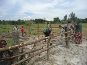 The Water Project : uganda6050-11
