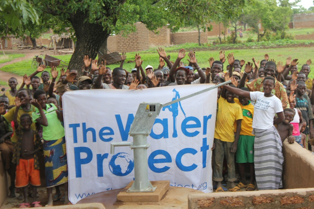 The Water Project : burkinafaso9064-14