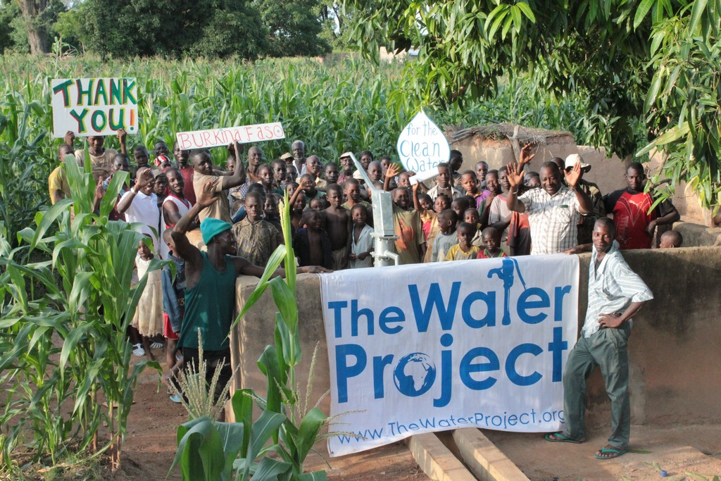The Water Project : burkinafaso9065-15