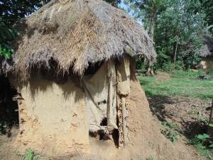 The Water Project : kenya4258-06-eshikulu-community-toilet