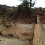 The Water Project: Kyalimba Community B -