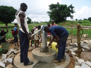 The Water Project : uganda670-21