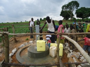 The Water Project : uganda670-25