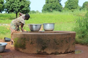 The Water Project : burkinafaso9067-01