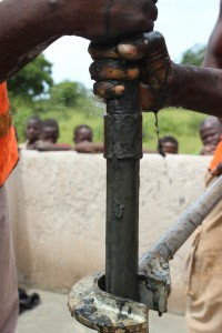 The Water Project : burkinafaso9067-03