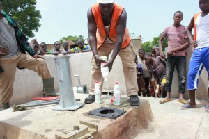 The Water Project : burkinafaso9067-04