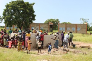 The Water Project : burkinafaso9067-09