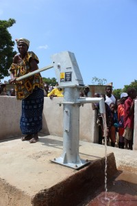 The Water Project : burkinafaso9067-12