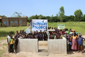 The Water Project : burkinafaso9067-15