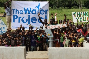 The Water Project : burkinafaso9067-16