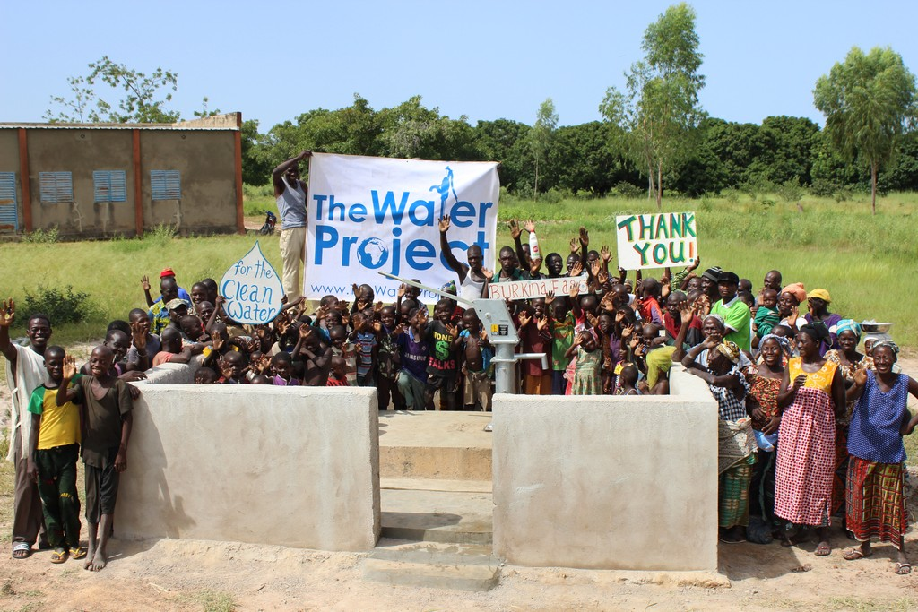 The Water Project : burkinafaso9067-17