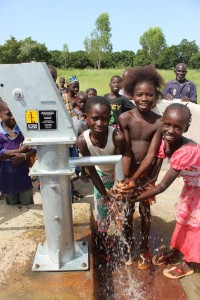 The Water Project : burkinafaso9067-18