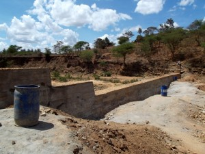 The Water Project : kenya4308-17-2