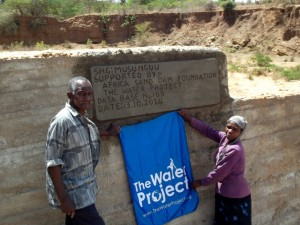 The Water Project : kenya4308-21-2