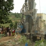 The Water Project: Biraro Community -