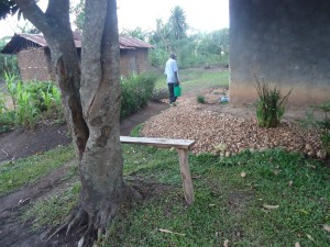 The Water Project : uganda6057-13-rwozi-community