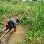 The Water Project: Bunyama B -