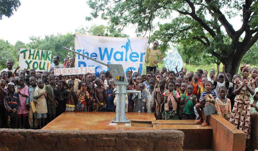 The Water Project : burkinafaso9068-15