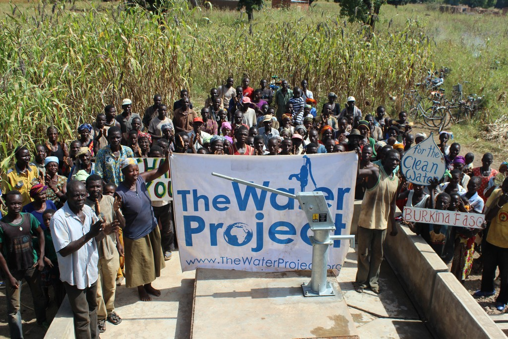 The Water Project : burkinafaso9069-11