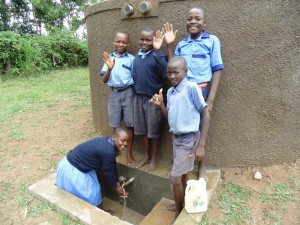 The Water Project : kenya4290-27