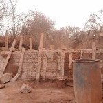 The Water Project: Wuumisyo Wa Miangeni Community -