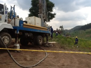 The Water Project : rwanda3083-03-project-in-process