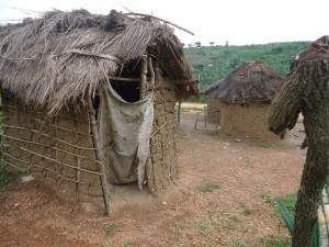 The Water Project : uganda6059-03-sanitation-facilities
