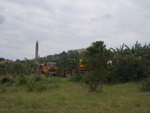 The Water Project : uganda6059-21-akananasi