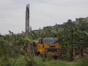 The Water Project : uganda6059-22-akananasi