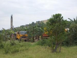 The Water Project : uganda6059-23-akananasi